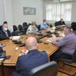 U IZOLACIJI VEĆ OSAM DANA Svi zaraženi medicinski radnici iz Prijedora su sa internog odjeljenja