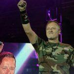 Crna Gora pobjedu nad fašizmom proslavila uz Tompsona