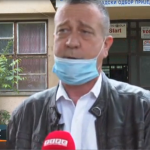 Bura se ne stišava: Brojne osude izjave Milana Tubina (VIDEO)