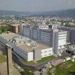 UKC Srpske: Preminula dva pacijenta od virusa korona