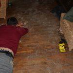 Uhapšeno 16 članova međunarodne kriminalne grupe (FOTO i VIDEO)