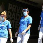 ZAŠTO RASTE BROJ ZARAŽENIH Krizni štab Srpske traži od Ministarstva zdravlja detaljnu analizu