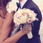 Čim osjete da je ljubav prava, pada odluka: Hajde da se vjenčamo odmah!