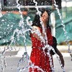 BUDITE SPREMNI NA PROMJENE Velika vremenska prognoza otkriva kakvo ljeto je pred nama