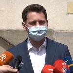 Naplaćuje se samo komercijalno testiranje na koronavirus (VIDEO)