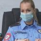 Zvezdana Alendarević, portparolka PU Prijedor vratila se iz mirovne misije u Južnom Sudanu (VIDEO)