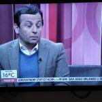 """""""Nema predaje trona"""": Vukanović u Bijeljini-Da li i SDS?"""
