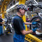 Njemačka zaustavlja priliv radne snage sa Balkana