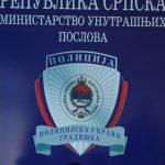 Uhapšen Prijedorčanin u Gradišci zbog dvije teške krađe