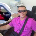 Komandir Milove policije oteo trobojku građanima, pa im psovao srpsku majku (VIDEO)