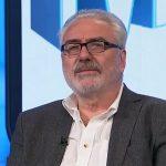 """""""AKO TREBA DA SE RAZBOLITE, NAJBOLJE JE SAD"""" Dr Nestorović poručio da virus slabi"""