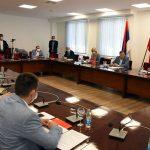 Dodik: Stabilna koalicija sa DNS-om