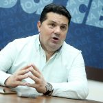 ČEKA SE EPILOG OVE PRIČE Stevandić: Mehmedagić ne želi da pokaže diplomu