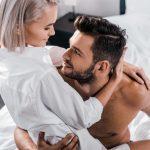 Znate li: Koje je najbolje vrijeme za seks?
