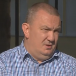 Formiranje novog hora u Prijedoru (VIDEO)