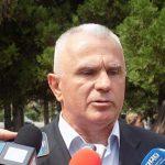 Arlovu zabranjen ulazak na Kosovo i Metohiju