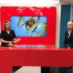 Šta je razlog sukoba SNSD-a i DNS-a u Prijedoru? (VIDEO)