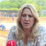 Cvijanović: Vijeće naroda postalo mjesto političkih blokada (VIDEO)