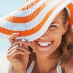 Divna očekivanja i trenuci radosti: Znaci horoskopa koje će pratiti sreća ovog leta!