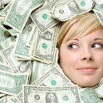 Ovnove ove sedmice čekaju poteškoće u poslu; Lavovima je veza u krizi; Ribama stiže novčani dobitak!