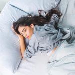 Ovih 5 večernjih navika mogle bi da vam pomognu da tijelo dovedete do savršenstva!