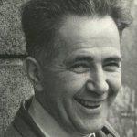 """""""Čovek koji se bunio kad se niko nije bunio"""": Milovan Đilas - priča o prvom, a zaboravljenom disidentu"""
