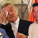 Đukanović vs Đukanović: To batinanje ovaj narod nikad neće oprostiti (FOTO i VIDEO)