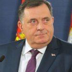 Na poziv Putina, Dodik na Paradi pobjede u Moskvi 24. juna