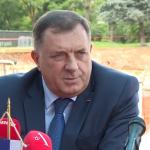 Dodik: Učiniti sve da bude ukinuto Vijeće naroda (VIDEO)