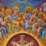 Ko traži lijek ili oprost treba da POSJETI MANASTIR: Danas slavimo Duhove, OVO su glavni običaji