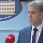 Podnesena inicijativa za smjenu predsjednika Skupštine Mirsada Duratovića (VIDEO)