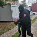 """U nastavku akcije """"Kristal"""" uhapšeno 12 lica (FOTO)"""