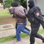 NASTAVAK VELIKE AKCIJE Hapšenje kriminalne grupe koja se dovodi u vezu sa Tijanom Ajfon
