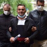 Odbornik osumnjičen za primanje mita predat Tužilaštvu