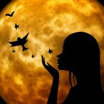 Vikend horoskop: Jedan horoskopski znak biće posebno napet i opterećen