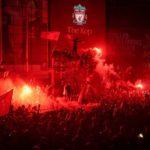 Britanci kritikuju Đokovića, a hiljade slavili titulu Liverpula