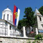 Vlast u Crnoj Gori počela sa otimanjem imovine SPC: U Pljevljima prodaju crkvenu vodenicu staru 500 godina