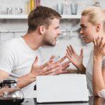 Nije prevara jedini problem koji uništava vezu i brak