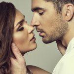 Zakon privlačnosti: Muškarci podsvesno traže ovih 8 stvari u ženama!