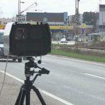 Vozači, smanjite gas! U naredna četiri dana pojačana kontrola saobraćaja u Prijedoru