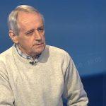 Vasić: SNSD i koalicija nisu u opasnosti