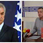 Poziv Šaroviću da vrati stranku statutu
