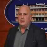 Prijedor: Zamjenik gradonačelnika podnio ostavku