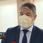 Faktura, svift izvod i ugovor o nabavci 50 respiratora u posjedu RTRS-a (FOTO)