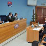 Prijedor: Smijenjen sekretar Skupštine i razriješeni načelnici dva odjeljenja