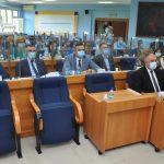 Redovna sjednica Skupštine grada Prijedora 12. avgusta