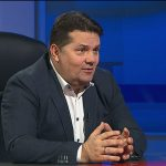 Stevandić: Podrška budžetu da bi bilo omogućeno održavanje izbora