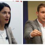 Izbori u Banjaluci: Umjesto Stanivukovića, na crtu Radojičiću izlazi Јelena Trivić? (VIDEO)