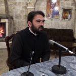 Sveštenik iz Ulcinja: Ovo je obračun sa mitropolijom koja je iznjedrila Crnu Goru (VIDEO)