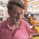 Humanost u vrijeme korone (VIDEO)
